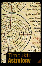 Astrology in Timbuktu Islamic Science