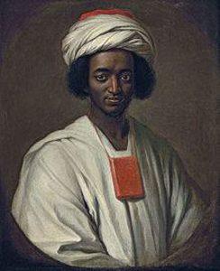 Bilal-ibn-Rabah