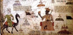 Mansa Musa one of the richest people to ever live