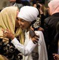 Women's Empowerment in Islam