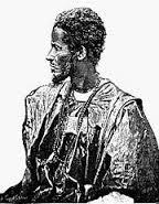 Shehu Uthman Dan Fodio