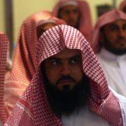 Arabization   Cultural Domination