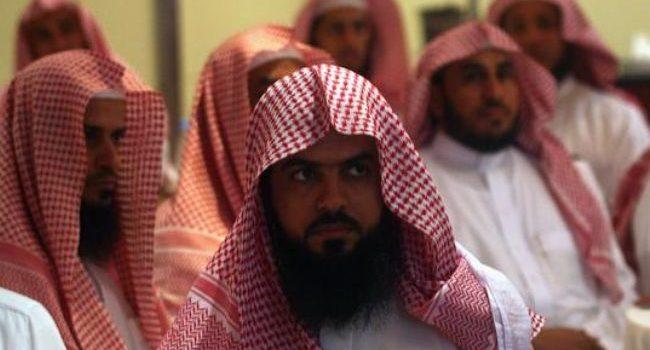 Arabization | Cultural Domination