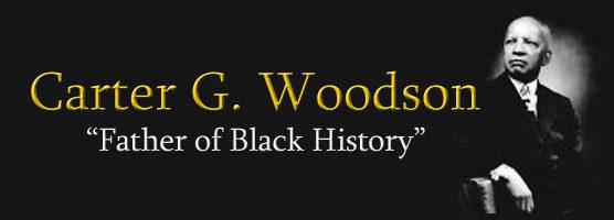 Carter Woodson
