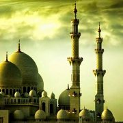 Islam and Civilization: Hidden History