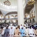 Muslim 21st Century Challenges