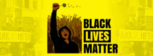 Black Lives cannot matter without economic power