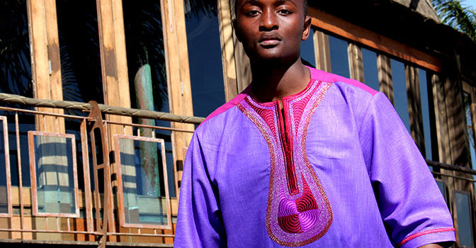 172fe3cd6ce African Clothes - African Holocaust Society
