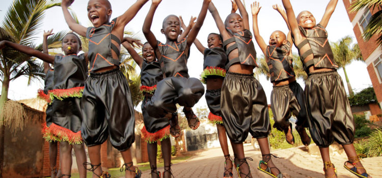 Image result for africans dancing joy