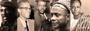 Real African Leaders
