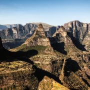 Ethiopia: The Jewel of Africa