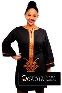 Ocacia Ethiopian Clothes online