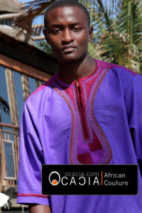Ocacia Designer Clothing