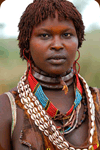"""Not everyone in Africa was """"tribal"""""""