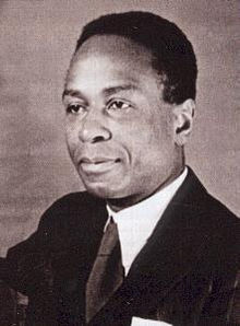 George_Padmore Pan Africanism