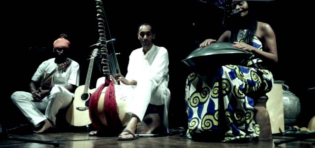 African Classical Music
