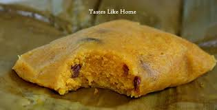 Conkies Barbados Sweet