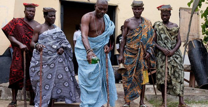 Image result for justice in african traditional society