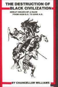 The Moors: Black history or Black mythology? - African Holocaust Society