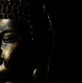 Jesus, Buddha, Mozart, Shakespeare, Aztecs, were Black?