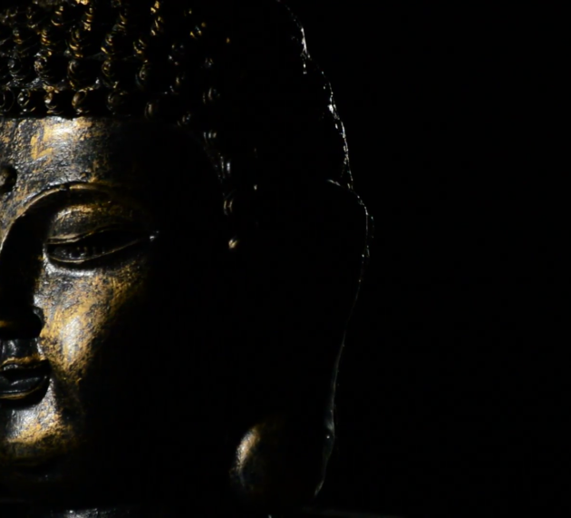 Jesus, Buddha, Mozart, Shakespeare, were Black?